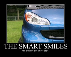 angel500 2008 smart fortwo