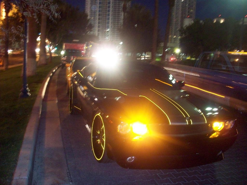 Another JW90706 2009 Dodge Challenger post... - 12244041