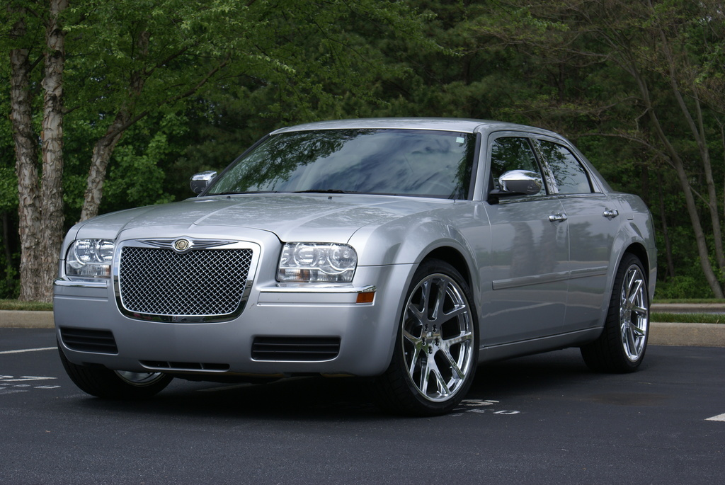 chrysler pic cargurus cars overview