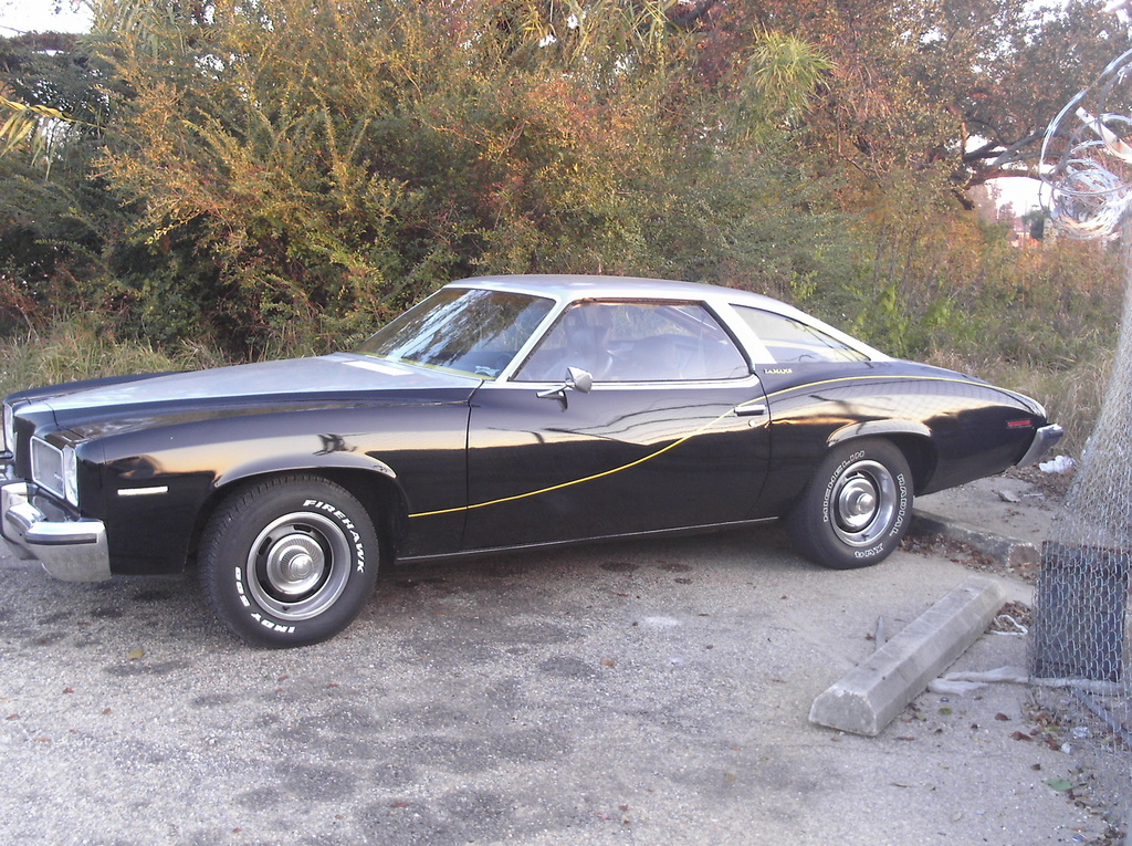 1973 Pontiac Lemans Gt With 1975 Front Clip likewise Barelyusedautoparts also Aboutus also Dodge Truck Front Bumper Replacement as well Chevy 3500 Van. on all foreign and domestic auto parts