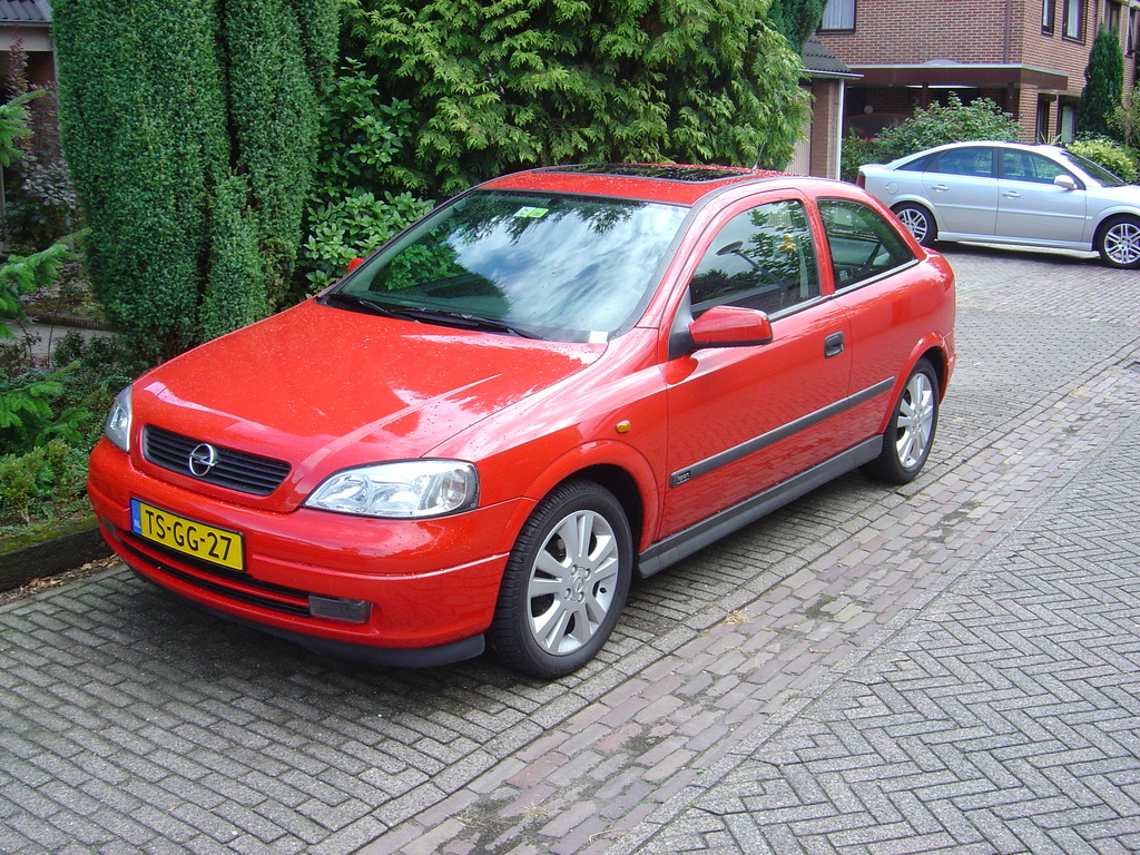 eelco 1998 opel astra specs photos modification info at cardomain. Black Bedroom Furniture Sets. Home Design Ideas