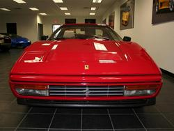 exoticcarmans 1988 Ferrari 328