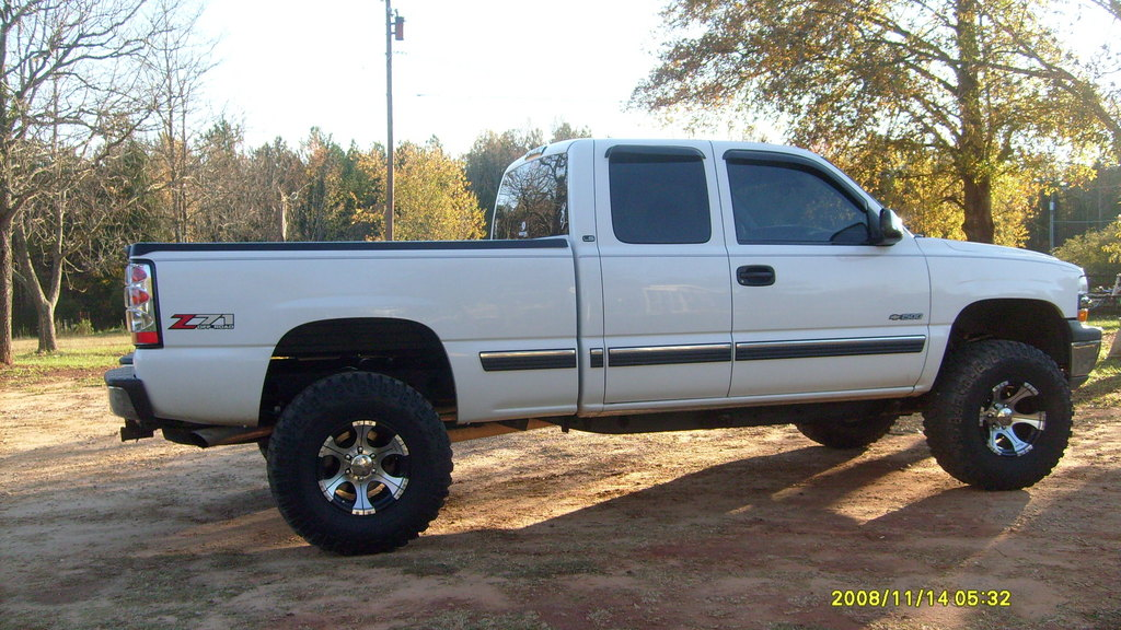 racer50 2001 chevrolet silverado 1500 regular cab specs. Black Bedroom Furniture Sets. Home Design Ideas