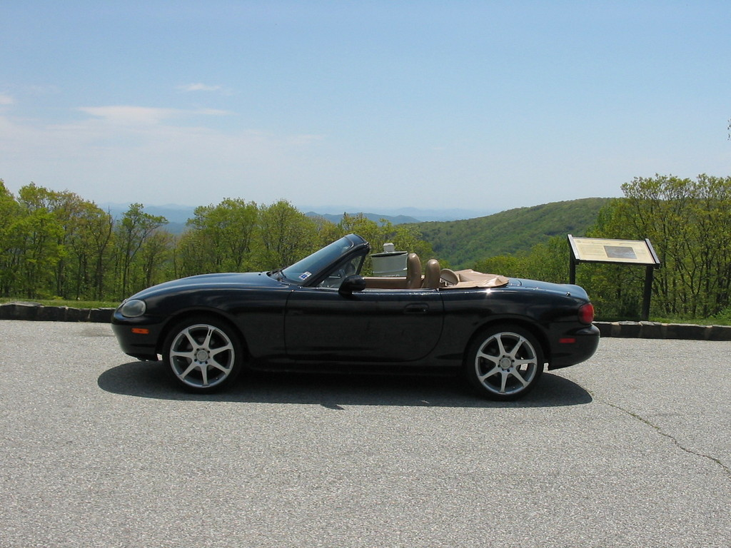 lesdexic 1999 mazda miata mx 5 specs photos modification. Black Bedroom Furniture Sets. Home Design Ideas