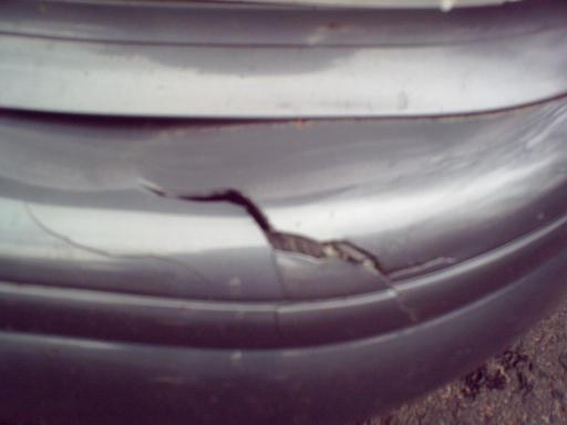 Another aburley88 1994 Ford Taurus post... - 9652444