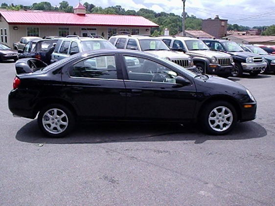 Another Car6on14 2005 Dodge Neon post... - 12259826
