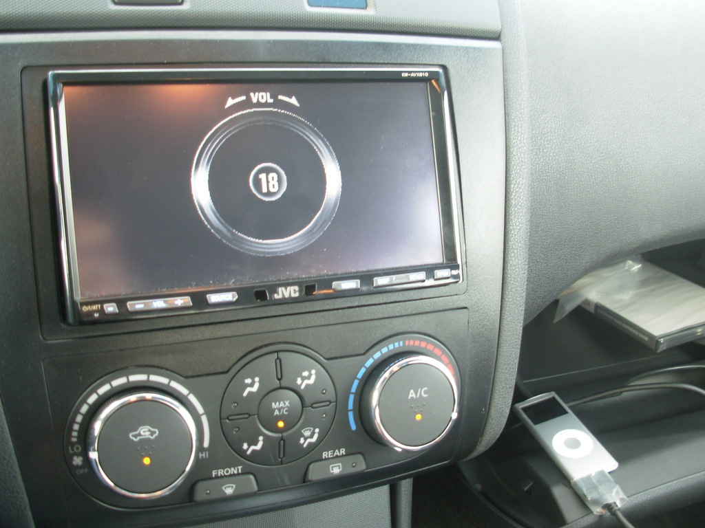 another dnyce1213 2008 nissan altima post 3390000 by dnyce1213head unit display