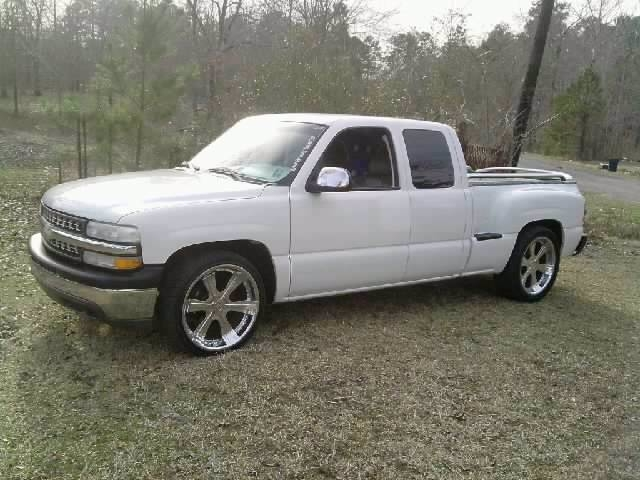 how much horsepower does 2013 chevy silverado black widow have autos weblog. Black Bedroom Furniture Sets. Home Design Ideas