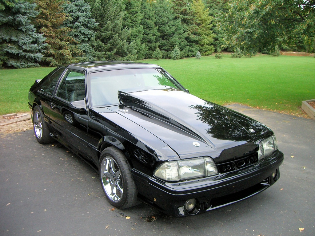 keep it streetz 1987 ford mustang specs photos. Black Bedroom Furniture Sets. Home Design Ideas