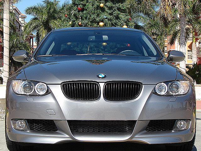 Another ase93 2007 BMW 3 Series post... - 12277136