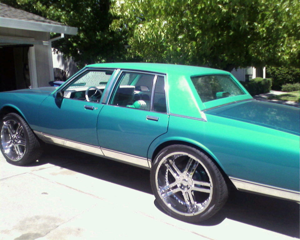 in addition D My Chevrolet Caprice Christine N likewise Large further Chevrolet Caprice Classic Landau Coupe in addition King Truck Console No Speaker Main. on 1987 chevy caprice classic