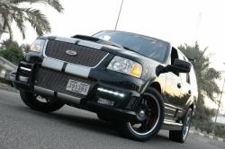 lowrider_999 2003 Ford Expedition