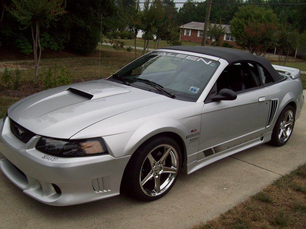 2004 ford mustang 0 60 autos weblog. Black Bedroom Furniture Sets. Home Design Ideas