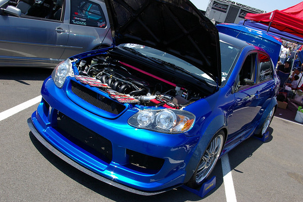 Another wide_rolla 2005 Toyota Corolla post... - 12290861
