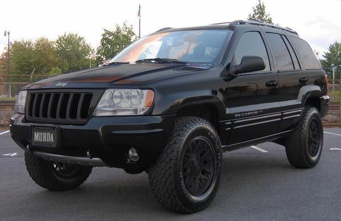 0803 8l 2007 Ford F750 further 2002 Jeep Grand Cherokee further Audi Q7 together with Performance moreover Viewtopic. on 2008 jeep grand cherokee lifted