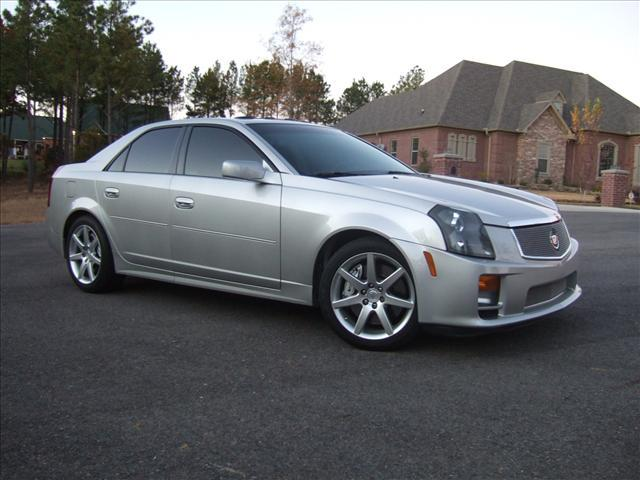 cadillac cts recall information recalls and problems. Black Bedroom Furniture Sets. Home Design Ideas