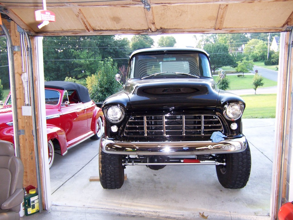1955 chevy cars ebay motors 1955 wiring diagram and -  Henryupholstery 1955 Chevrolet C K Pick Up 31975630001_large
