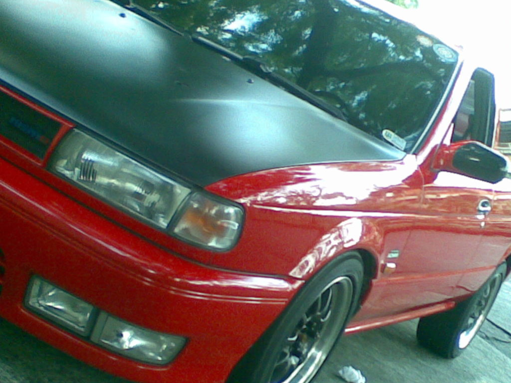 cho888 1994 nissan sentra specs, photos, modification info at