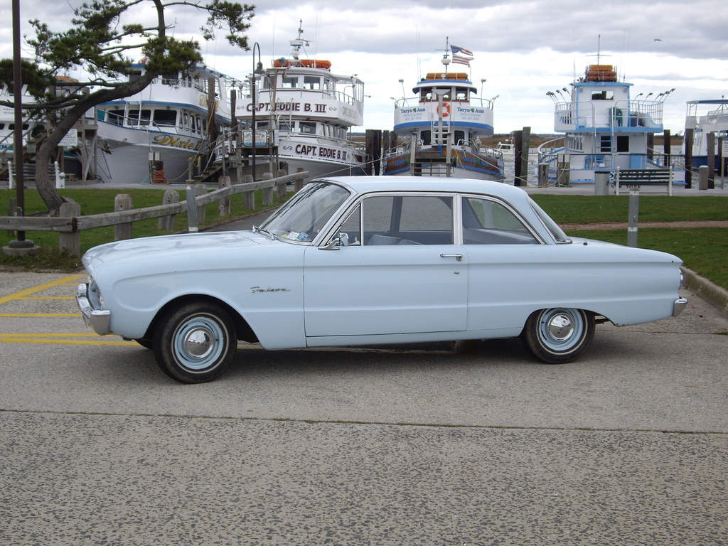 Lodi3qtr 1960 ford falcon 31980110005 large lodi3qtr 1960 ford falcon 31980110006 large