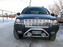 awesome1 2003 Jeep Grand Cherokee