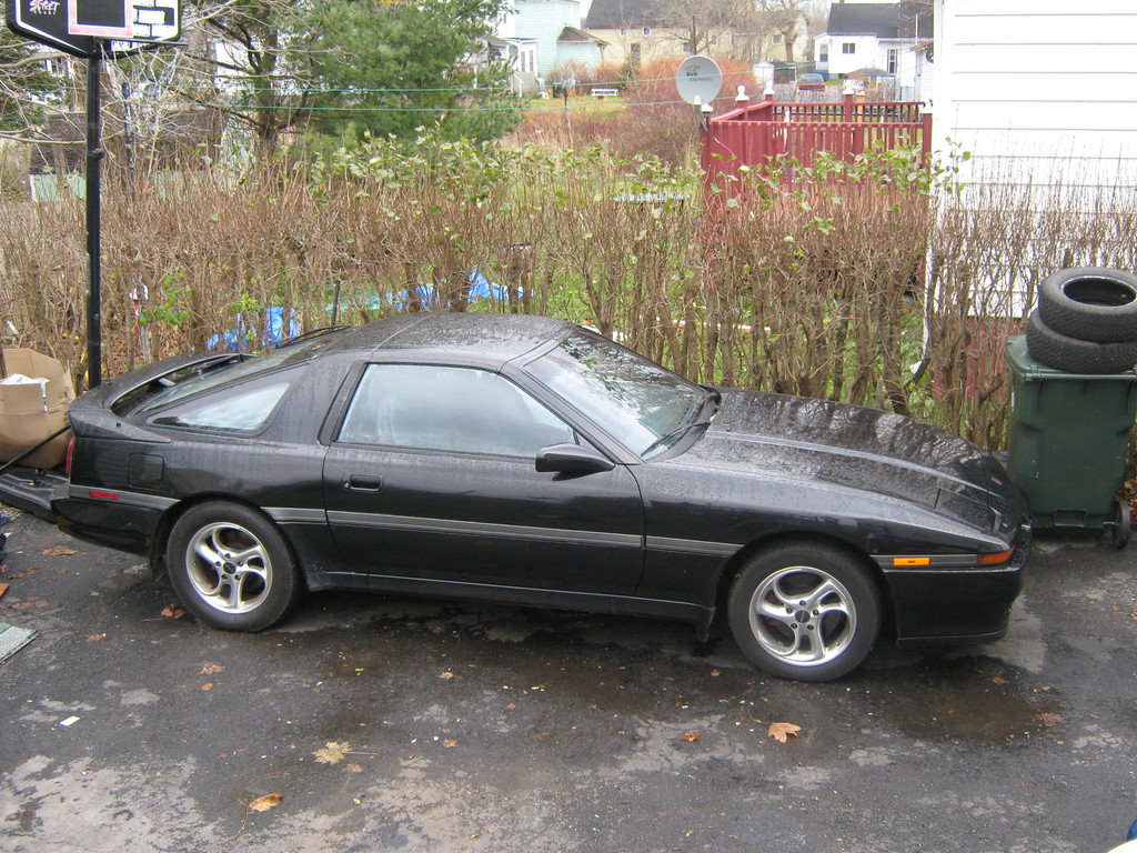 Another talbot690 1990 Toyota Supra post... - 12305391