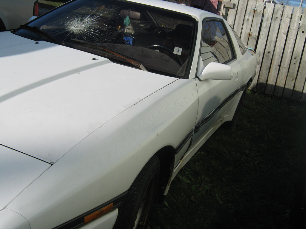 Another talbot690 1990 Toyota Supra post... - 12305399