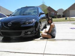 mandilyn_louises 2005 Mazda MAZDA3