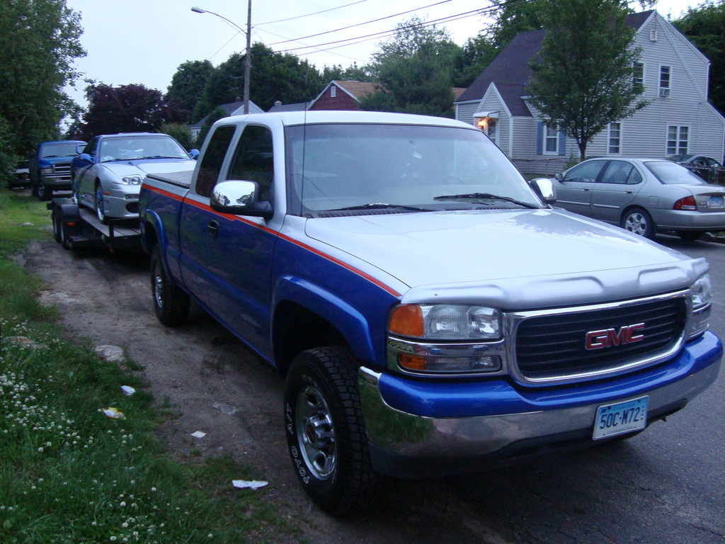 nis90240sx 1999 gmc sierra 2500 hd extended cab 31996660040_large