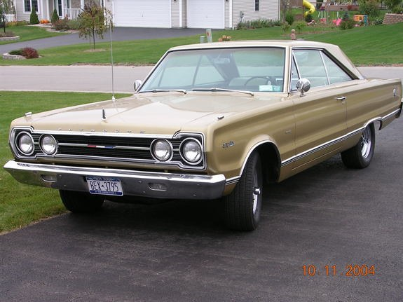 snowboarder124 1967 plymouth satellite specs photos. Black Bedroom Furniture Sets. Home Design Ideas