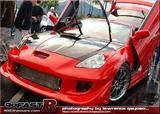 Another pimpstatus5869 2002 Toyota Celica post... - 9124560