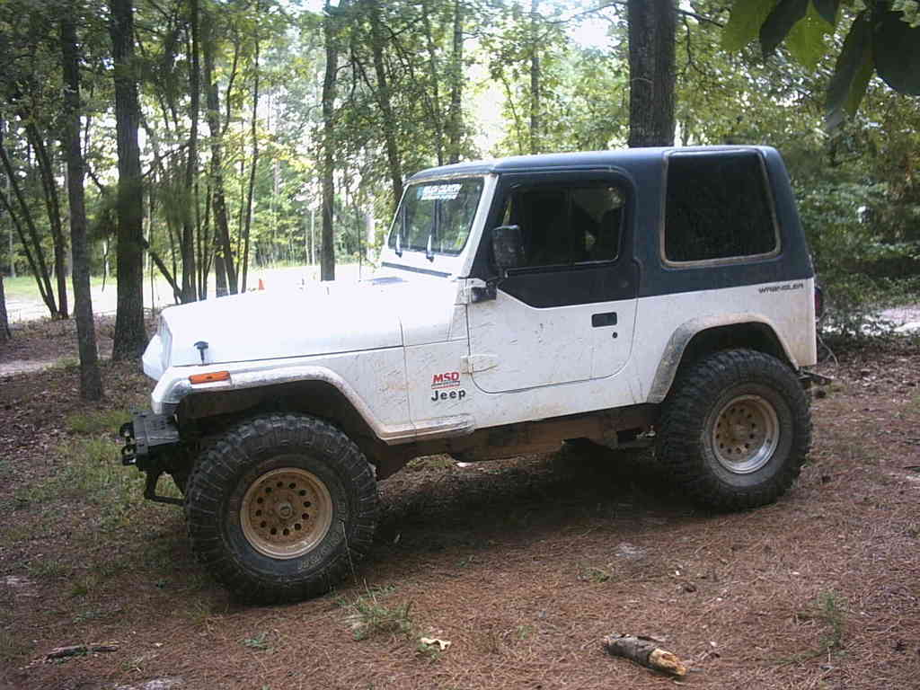 91 jeep wrangler engine  91  free engine image for user