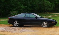 TravisLCs 1995 Ford Probe