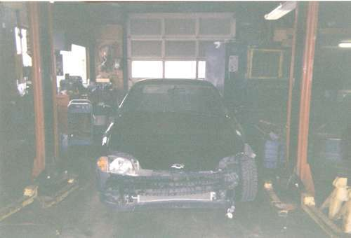 Another donn16 2000 Chevrolet Cavalier post... - 12316691