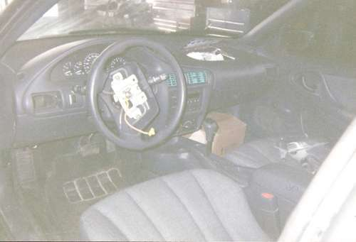 Another donn16 2000 Chevrolet Cavalier post... - 12316692