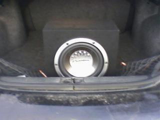 Another tuche59 2001 Chevrolet Cavalier post... - 12320327