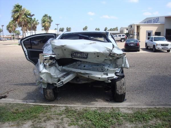 Another boricua956 2008 Suzuki SX4 post... - 12317484