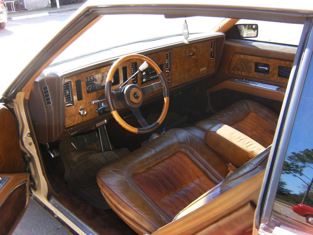 Another Dat-Boy-D 1983 Buick Riviera post... - 12322772