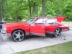 T-Will_09 1978 Pontiac Bonneville