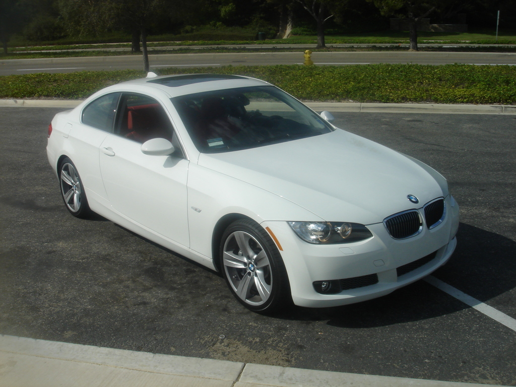 rameal9 2008 bmw 3 series specs photos modification info at cardomain. Black Bedroom Furniture Sets. Home Design Ideas