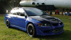 Pop_EvoVIIIs 2004 Mitsubishi Lancer