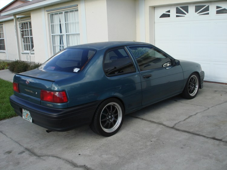 Another manolo_rx7 1994 Toyota Tercel post... - 12322778