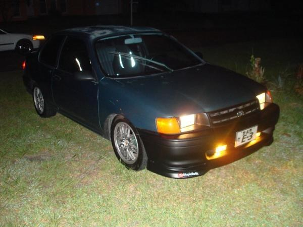 Another manolo_rx7 1994 Toyota Tercel post... - 12322779
