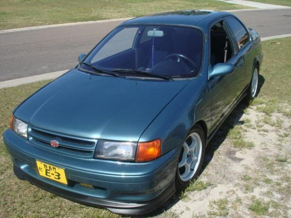 Another manolo_rx7 1994 Toyota Tercel post... - 12322787