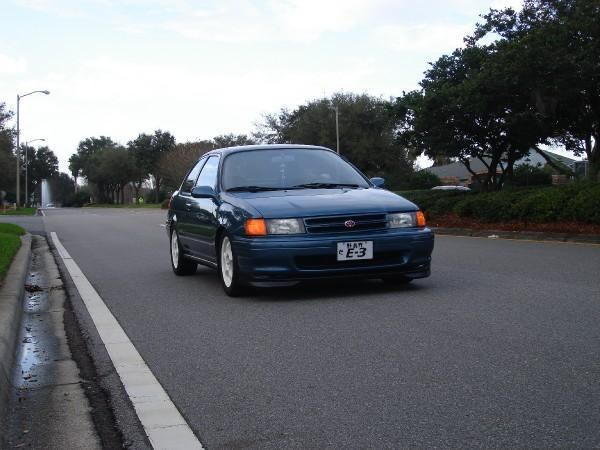 Another manolo_rx7 1994 Toyota Tercel post... - 12322788
