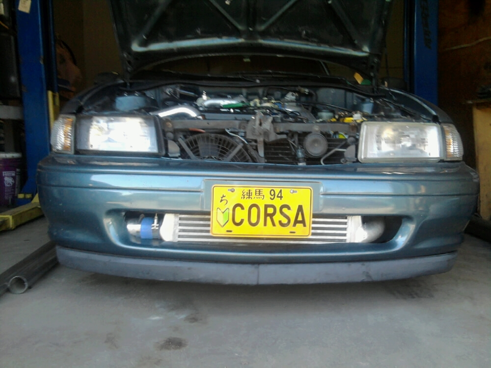 Another manolo_rx7 1994 Toyota Tercel post... - 12322805