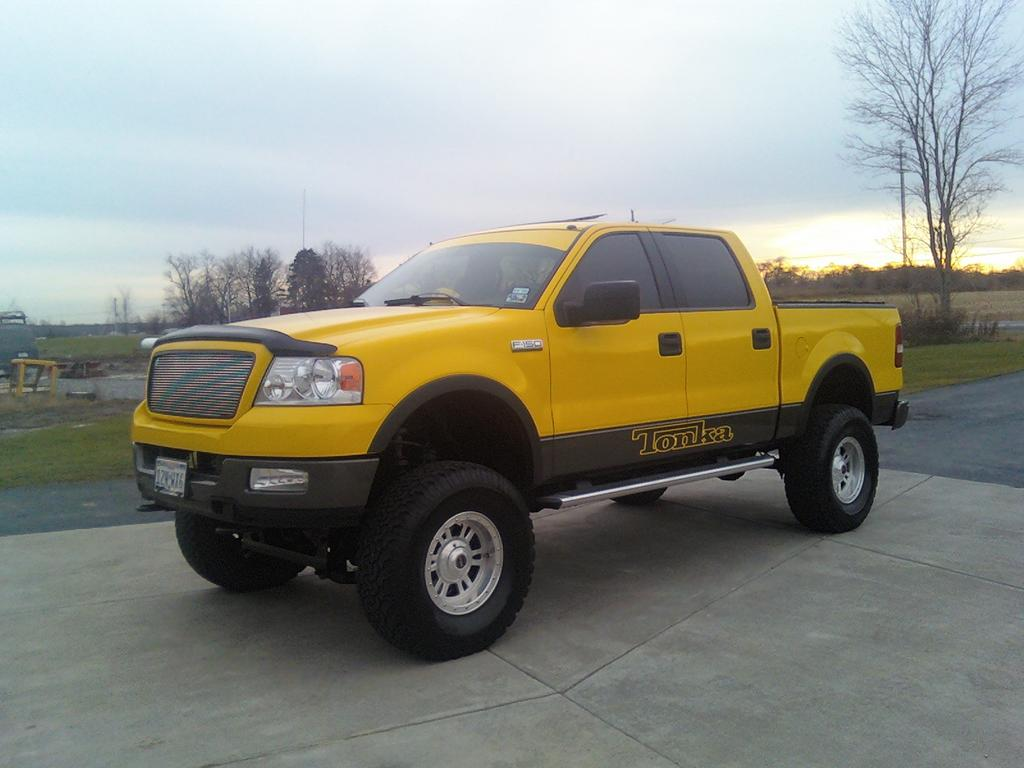 leviblue 2004 ford f150 regular cab specs photos. Black Bedroom Furniture Sets. Home Design Ideas