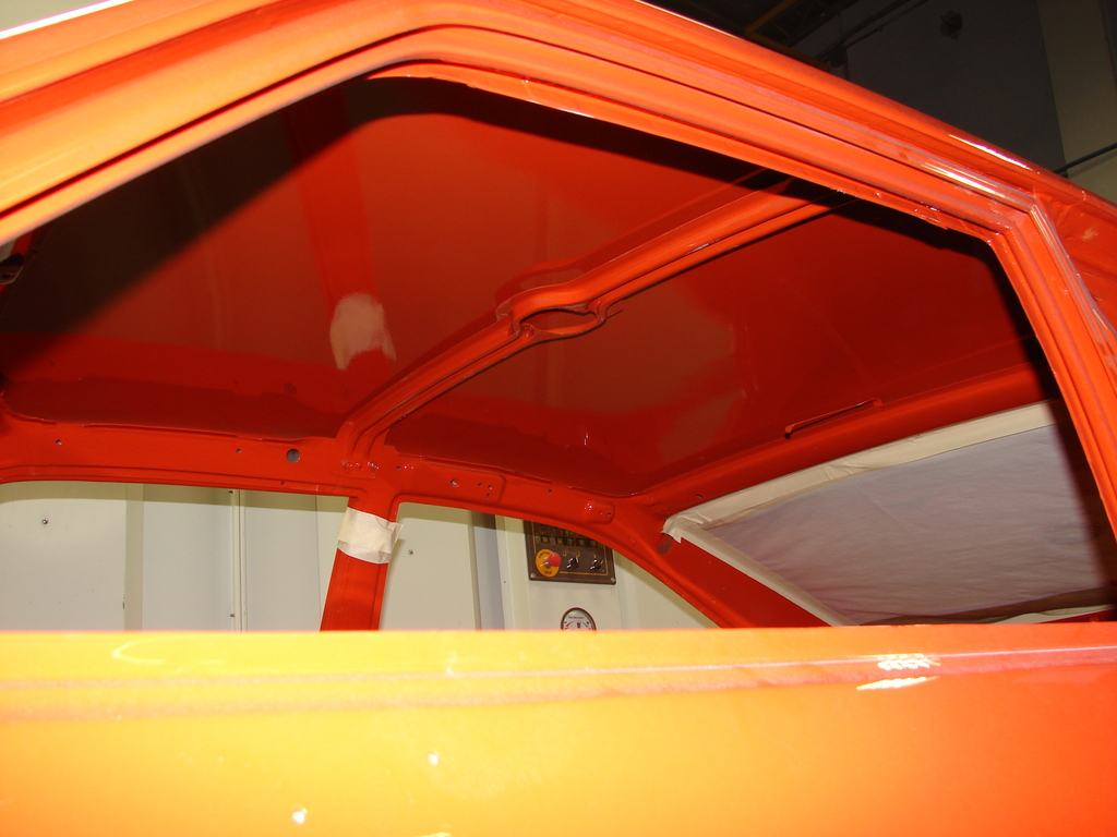 Another ray72 1971 Datsun 1200 post... - 12326349