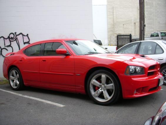 h4hawaii 2007 dodge charger specs photos modification info at cardomain. Black Bedroom Furniture Sets. Home Design Ideas