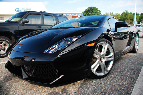 Another jerzyboy455 2009 Lamborghini Gallardo post... - 12332686