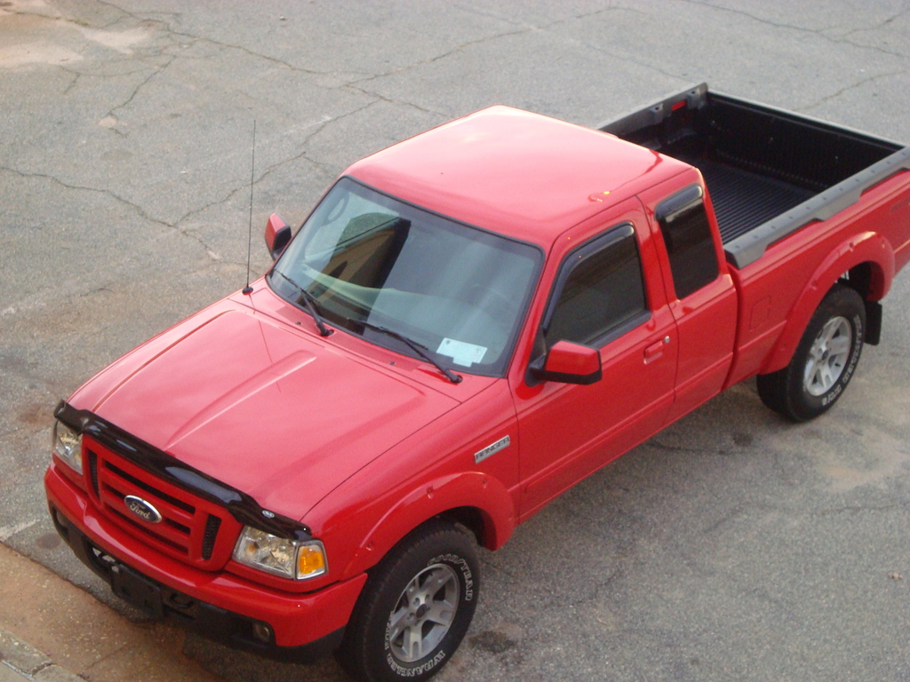 moreover Bt Rcc Zpsfedb D further S L as well Gy L also Nissan Np Tailgates. on 2006 ford ranger tailgate handle